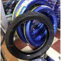 Ảnh: lốp Michelin GP gắn cho mọi dòng xe máy không ruột phổ biến ở TP-HCM.