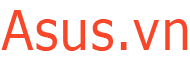 Thông tin, đánh giá, review, tư vấn sản phẩm Asus » asus.vn