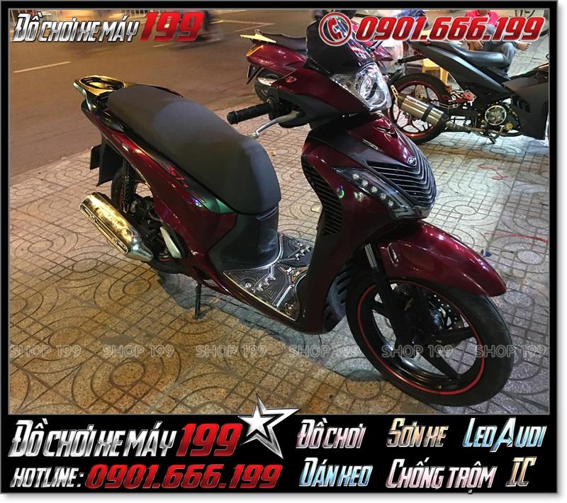 shop-199-full-dan-ao-dau-den-sh-y-lap-len-cho-xe-sh-viet-125-2017-khoa-thong-minh-001